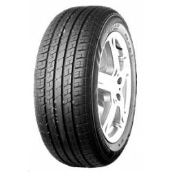ANV. CONTINENTAL 155/65R13 73S CONTI CONFORT CONTACT1