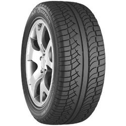 ANV. MICHELIN 255/50R20 109V 4X4 DIAMARIS XL