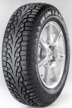 ANV. PIRELLI 225/65R17 106T XL WINTER- CARVING EDGE CL.EN:E AD.UMED:E NIV.ZG:71)
