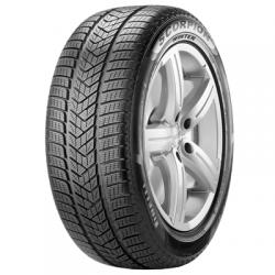 ANV. PIRELLI 245/65R17 111H XL SCORPION WINTER 2341400 [C/C/72DB/2]