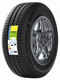 ANV. MICHELIN 185/65R15 88T ENERGY SAVER + TL 409983 [C/A/68DB/2]