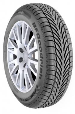 ANV. BF GOODRICH 205/60R15 95H XL G-FORCE WINTER TL 258012 [C/C/71DB/2]