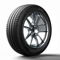 ANV. MICHELIN 215/60R16 99V XL PRIMACY 4 TL 446848 [B/A/68DB/1]