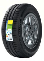 ANV. MICHELIN 205/55R16 91V ENERGY SAVER + TL 300902 [B/A/70DB/2], 40452