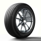 ANV. MICHELIN 195/55R16 87H PRIMACY 4 TL 885301 [C/A/68DB/1], 54733